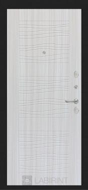 «№06» Сандал белый +1600 руб.