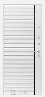 «№22» Белый софт +2600 руб.