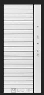 «№22» Белый софт +2800 руб