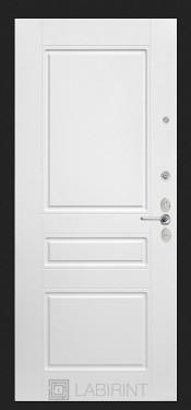 «№03» Белый софт +2200 руб