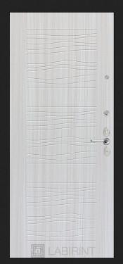 «№06» Сандал белый +1600 руб
