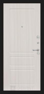 «№03» Сандал белый +1400 руб.