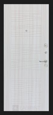 «№06» Сандал белый +1400 руб.