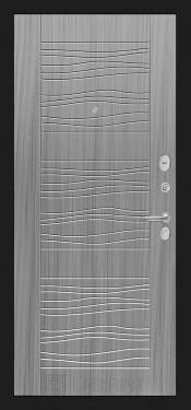 «№06» Сандал серый +1400 руб.