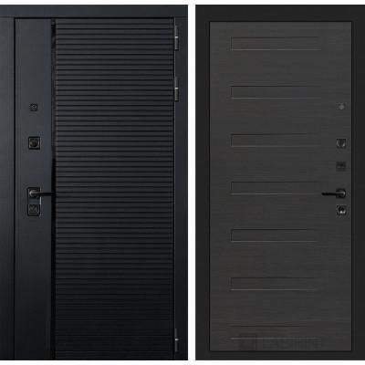 Стальная дверь Лабиринт Пиано 14 (Эковенге)