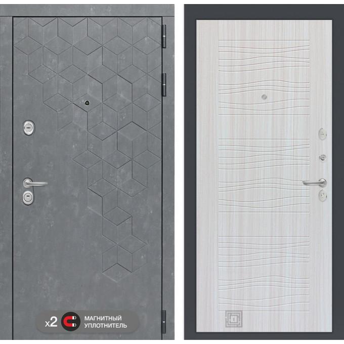 Распродажа Лабиринт Бетон (880 правая) 06 (Сандал серый)