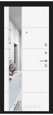 «№19» Белый софт +3400 руб