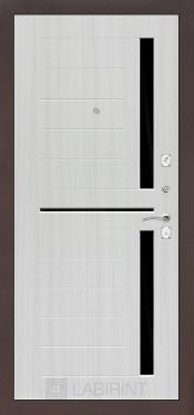 «№02» Сандал белый +3400 руб