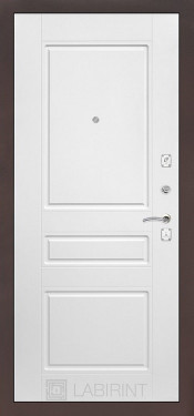 «№03» Белый софт +2800 руб