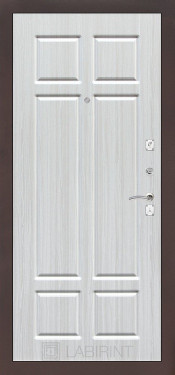 «№08» Кристалл вуд +2600 руб