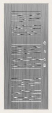 «№06» Сандал серый +3000 руб