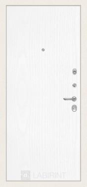 «№07» Белое дерево +2400 руб