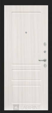 «№03» Сандал белый +1400 руб