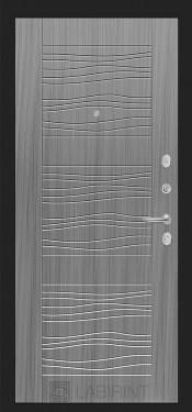 «№06» Сандал серый +1600 руб.