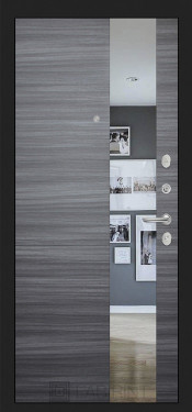 «Z» Сандал серый +4400 руб