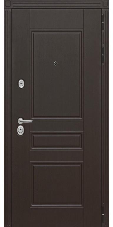 Входная дверь Лабиринт Мегаполис