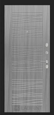 «№06» Сандал серый +1600 руб