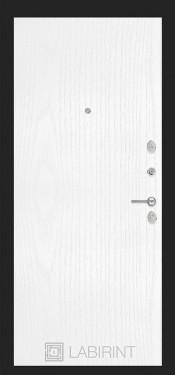 «№07» Белое дерево +1200 руб