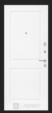 «№11» Белый софт +2200 руб