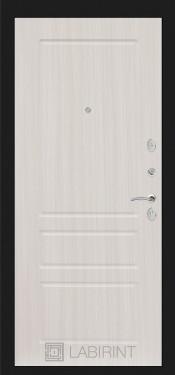 «№03» Сандал белый +2400 руб