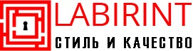 Стальные двери Лабиринт официальный сайт в Москве
