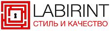 Лабиринт двери | Официальный сайт